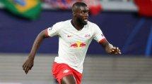 El Bayern Múnich encuentra al heredero de Jérome Boateng