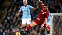 Liverpool   Se avecina un derbi de Londres por Lovren