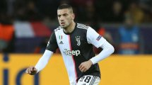 ¡La Juventus puede ingresar 40 M€ con una venta!