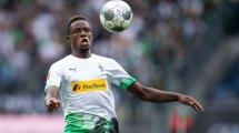 El Manchester United prepara 60 M€ por un talento de la Bundesliga