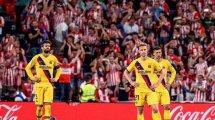 FC Barcelona   El eterno dilema del estilo de juego