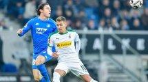 Borussia Dortmund | 77 M€ para cerrar tres fichajes