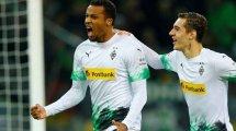 Bundesliga | El Bayern se aferra al título; el 'Gladbach' tumba al Paderborn