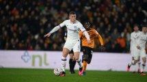 FA Cup   El Chelsea noquea al Hull City