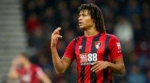El Chelsea no pierde de vista a 2 piezas del Bournemouth