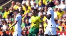 El Chelsea relanza a 6 talentos de 168 M€