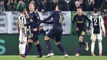 Real Madrid | Valencia, ¿víctima involuntaria del fichaje de Eriksen?