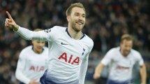 Premier League | Las 10 estrellas que acaban contrato en 2020