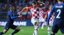 Bruno Petković, el nuevo anhelo para el ataque del FC Barcelona