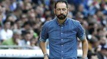 Espanyol - Ludogorets | Las reacciones de los protagonistas