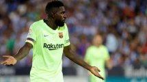 El FC Barcelona tiene una prioridad para el mercado de fichajes 2020-2021