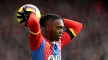 Manchester United | Acuerdo millonario para fichar a Aaron Wan-Bissaka