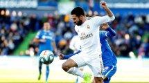 Real Madrid | Dani Carvajal impone su ley