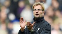 Liverpool | El rival que ha impresionado a Jürgen Klopp