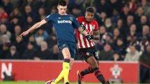 Mario Lemina, nueva opción para la medular del Manchester United