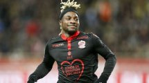 AC Milan | Plan renove para volver a la Champions League