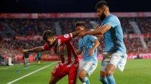 Oficial | El Manchester City ficha a Pedro Porro
