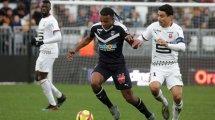 Oficial | Jules Koundé, nuevo central del Sevilla