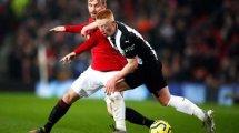 Newcastle United | La hoja de ruta con Matthew Longstaff