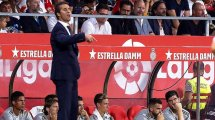 Real Madrid   La apuesta de Julen Lopetegui para el centro de la defensa