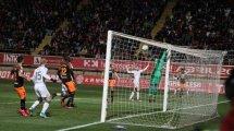 Copa del Rey | El Valencia elimina a la Cultural Leonesa por penaltis