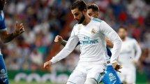 Real Madrid   Nacho analiza el partido ante el Viktoria Plzen