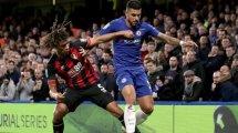 Juventus   Maurizio Sarri insiste en 2 jugadores del Chelsea