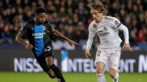 Info Fichajes.com | El Manchester United se interesa por Emmanuel Dennis