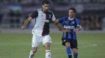 Juventus | Se dispara la competencia por Emre Can