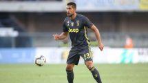 Juventus | Batalla final por Emre Can