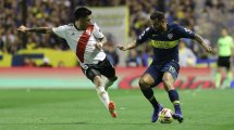 El Valencia busca nuevas joyas en Sudamérica