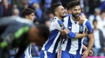 El Atlético de Madrid ata a un central… y sigue a un nuevo atacante