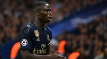 Real Madrid | La importancia de Ferland Mendy