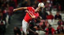 Ferro, el otro talento del Benfica que levanta pasiones en Europa