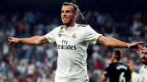 Real Madrid   Zidane quiere acelerar la operación salida