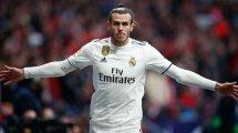 Real Madrid | La reveladora confesión de Gareth Bale