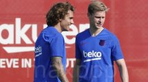 ¿Ilusiona el nuevo proyecto del FC Barcelona?