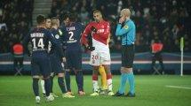 Inter de Milán | Dos opciones de última hora para el ataque