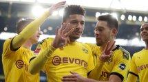 Bundesliga | BVB y Bayern Múnich solventan sus compromisos