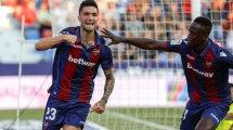 Oficial | El Valencia cierra el fichaje de Jason