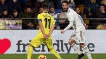 Oficial | Jaume Costa desembarca en el Valencia