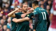 La sorprendente apuesta ofensiva que planea el Inter de Milán
