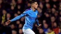 El Bayern Múnich cruza intereses defensivos con el Valencia