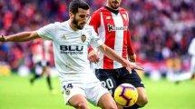Chelsea | José Luis Gayà, candidato a reforzar el lateral