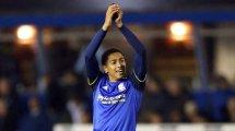 El Chelsea no da por perdido a Jude Bellingham