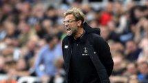 Liverpool | El fichaje invernal que anhela Jürgen Klopp