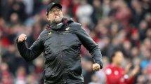 El Liverpool gana la reñida puja por un talento inglés