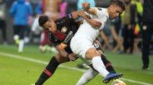 Valencia   Ofrecen una solución para el lateral derecho