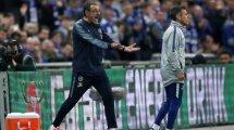 El fichaje que la Juventus ha prometido a Maurizio Sarri