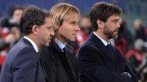 Juventus y PSG trabajan en un doble intercambio de jugadores